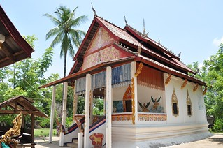 thakhek - laos 30
