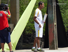 P1580606 (Kelson Souza) Tags: chama olympicgames jogosolmpicos tocha olimpada olimpadas rio2016