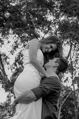Marina & Srgio (rafaellazanol) Tags: pr wedding casamento save date csal casal couple amor ensaio love i said yes eu disse sim carinho respeito marriage