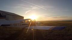 My Plane PA28