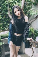 oz11 (Nhp xinh trai siu cp !) Tags: girl portrait coffee oz outdoor china japan vietnam black outlit day today underground swag deep art lookbook vintage flim eyes