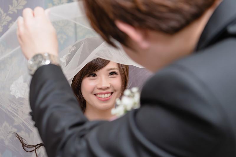 婚攝,婚禮紀錄,新莊典華,WeddingDay,婚禮紀實