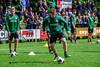 160626-1e Training FC Groningen 16-17-239 (Antoon's Foobar) Tags: training groningen fc haren 1617 fcgroningen simontibbling
