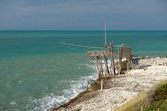 Puglia 262 (marc.pecquet) Tags: italy puglia peschici