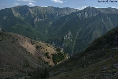 LES MUNTANYES DE BJELASNICA (Bsnia i Herzegovina, agost de 2012) (perfectdayjosep) Tags: bjelasnicamountains balcans balcanes balkans bjelasnica lukomir perfectdayjosep bsniaiherzegovina bosnieiherzegovine
