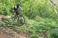 Mc Leod - 08 (FranzPisa) Tags: sport italia ciclismo luoghi genere montepisano