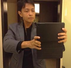 Suave me (baldemorwalter) Tags: walterbaldemor suave philippines cute guy young men pinoy baldemor selfie walter wally