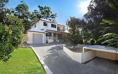 11 Thorp Road, Woronora NSW