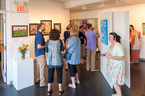 Reunion Alum Art Show (23)