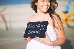 IMG_4088_ (Eric.Burniche) Tags: maternity maternityshoot asburypark nj beach pregnancy pregnancyshoot