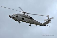 N-971_IMG_9932 (Fishman 53) Tags: sikorsky seahawk mh60r n971 skrydstrupab