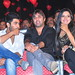 Nuvvena-Movie-Audio-Launch-Justtollywood.com_90