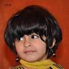هلا العيد (إجلال) Tags: هلا صور ملكه لولو بنات العيد سعوديه اطفال جنان خلفيات صغار حلا طفله براءه طفوله الطفله