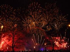CIMG9993 (.Martin.) Tags: new london eye day display fireworks 1st year january firework victoria drunks embankment 2012