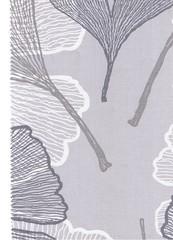 avenue lena gris 2012 (plasmaison) Tags: cidade gua hotel casa hostel cola metro estudo mulher restaurante chuva piscina sofa jardim brincar vero urbano criana cho escola lar creche inverno tempo vinho jantar parede rolo cadeira roupa econmico plstico ch elegante limpeza oilcloth receita textil usar piquenique proteo coleo idosos negcio fcil babete delicados higiene verniz emprego infantrio hospedaria centimetro soluo impermevel antialrgico gorduras estofos antimancha