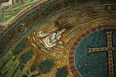SantApollinareinClasse_05b (photoroobit) Tags: rome church cathedral roman basilica kirche emilia chiesa di duomo eglise byzantine classe ravenna basilique romagna byzantium santapollinare saintapollinaire