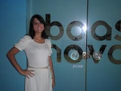 P3080006 (Naty Rodrigues Oficial Photos) Tags: tv rodrigues novas voz jovem naty gravação boas programa