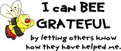 I Can BEE Grateful (Enokson) Tags: school white signs black yellow insect education edmonton classroom library libraries character bees banner decoration free insects class bee help noticeboard header displays signage theme grateful phrase value schools bulletinboard gratitude instruction topper helping middleschool values juniorhigh bulletinboards printables printable helped trait traits librarysignage schoolroom charactereducation librarydisplays tackboard librarysigns middleschools freeuse juniorhighschools freeprintable charactertrait classdecoration classroomdecoration schooldisplays vblibrary enokson librarydecoration charactertheme schooldecoration icanbeegrateful jenoksondisplay enoksondisplay jenoksondisplays enoksondisplays
