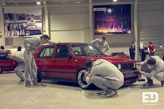 "Fast Eurodubs crew • <a style=""font-size:0.8em;"" href=""http://www.flickr.com/photos/54523206@N03/6827169310/"" target=""_blank"">View on Flickr</a>"