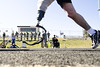noah scialom/ppc (Noah Scialom) Tags: bike cycling war track arm fort wounded leg injury maryland running off sound warrior limbs wound recumbent meade amputee prosthetic ftmeade