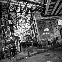 London 2012 March 14th (violinconcertono3) Tags: london landscapes market unitedkingdom fineart cityscapes boroughmarket southwark fineartphotography davidhenderson london2012 londonist fineartphotographer londonphotographer 19sixty3 19sixty3com