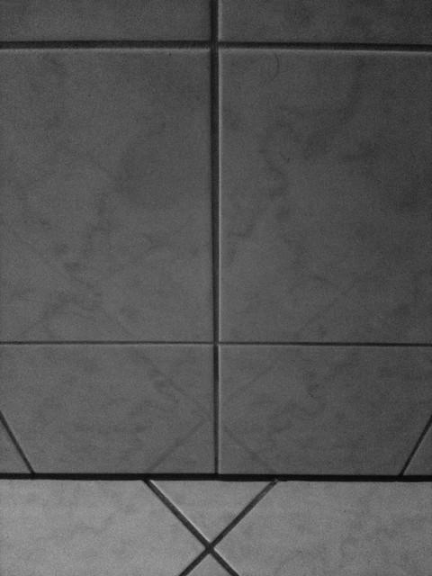 175/365 - Bath Structure