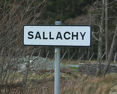 Sallachy (Donald Morrison) Tags: dornie inverinate sallachy alltnansugh