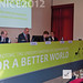 Venice 2012 - First Session4