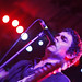 Fotos tomadas en Jon spencer blues Explosion + Desguace Beni, durante su concierto del 16/03/2012 en Joy Eslava (Madrid). La crónica del evento en feiticeirA (www.feiticeira.org)