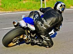 DSC_0058 (driver Photographer) Tags: honda ktm triumph motorcycle yamaha driver suzuki daytona ducati motoguzzi kawasaki leathers buell aprilia simson cagiva husqvarna dainese  bmv   alpinstars ktm moto guzzi bmv