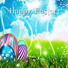 Happy Easter Egg Wallpaper (10) (Designtreasure) Tags: wallpaper holiday plant abstract flower color bunny art nature beautiful grass illustration feast easter season creativity religious design spring graphic natural image symbol decorative background label traditional faith egg decoration picture meadow belief wave celebration ornament card gift clipart variegated christianity clover shape shamrock vector stalk element motley pasch stylization