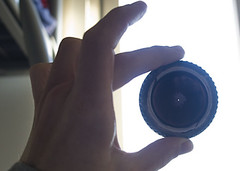 "Pinhole Lens • <a style=""font-size:0.8em;"" href=""http://www.flickr.com/photos/76347899@N05/6853903319/"" target=""_blank"">View on Flickr</a>"