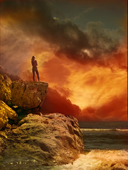 Angels never flew here (pinktigger) Tags: sea sky me rock photoshop landscape sadness 1001nights wow1 wow2 wow3 wow4 thegalaxy bestcapturesaoi 1001nightsmagiccity mygearandme blinkagain dblringexcellence flickrbronzetrophygroup tplringexcellence bestofblinkwinners odetojoyodealegria mastergoldenawardlostcontperdidos flickrstruereflection1 flickrstruereflection2 flickrstruereflection3 flickrstruereflection4 flickrstruereflection5 flickrstruereflection6 flickrstruereflection7 flickrstruereflectionexcellenceaward eltringexcellence rememberthatmomentlevel1 rememberthatmomentlevel2 rememberthatmomentlevel3 me2youphotographylevel2 me2youphotographylevel3 me2youphotographylevel1 me2youphotographylevel4 flickrstruereflectionlevel8 vigilantphotographersunite vpu2 vpu3 vpu4 vpu5 vpu6 vpu7 vpu8 vpu9 vpu10
