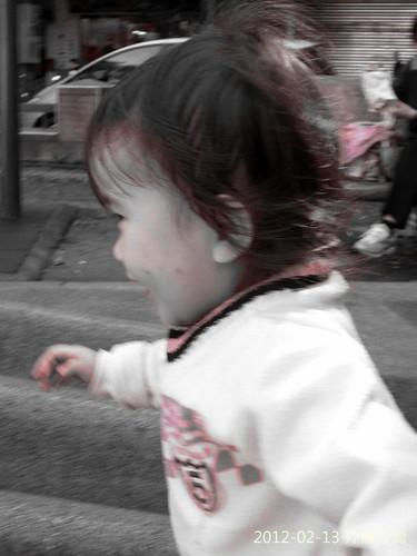介壽公園-IMG_4307