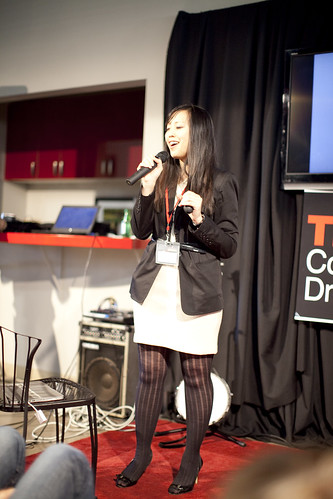 TEDxConstitutionDrive2012_1011
