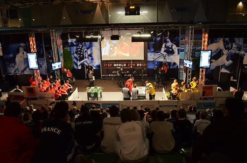 worldcup2012_Kozoom_1019