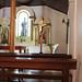 08b colonia de sacramento uruguay