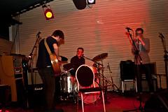 Devil's Train always give it all they've got (olikristinn) Tags: music train iceland devils blues reykjavik reykjavk sland 2012 rbn blsflagreykjavkur devilstrain february2012 blskvld 06022012