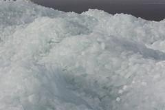 IMG_9167 (neeltjevanderweide) Tags: winter fryslan hindeloopen ijs kruiendijs februari2012