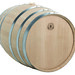 Seguin Moreau French oak barrels