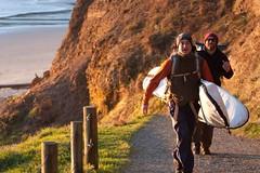 ORSURF2012-1930 (Northwest River Guides) Tags: surf shortsands