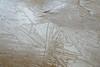 smeltpatronen 1 (Birgit Speulman) Tags: ice water melting sluice ijs luchtbellen smelten tjonger dooi sluiskom
