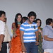 Lovely-Movie-SuccessMeet-Justtollywood.com_41