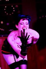 01_kitty_von_tassle (9) (roger_regular) Tags: rock bar night von kitty burlesque wight tassle ryde wightrock