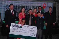 DSC_3126-Catequesis-Especial-Vicentina,-A.C-se-llevó-el-segundo-lugar-y-un-premio-de-ciento-cinco-mil-doscientos-veinticinco-pesos.