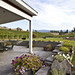 Meyer Family Vineyards | Photo: Henry Georgi