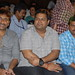 Malligadu-Movie-Audio-Launch-Justtollywood.com_43