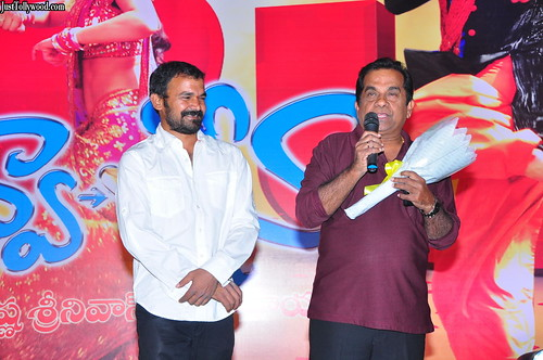 Nuvvena-Movie-Audio-Launch-Justtollywood.com_40