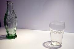 DSCN0233 (loic4467) Tags: design expo cola du muse coca gand musedudesign expococacola