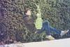 Wonderland. (Cody Rooney Photography) Tags: guy strange photography smoke floating levitation style cody latern rooney ldr